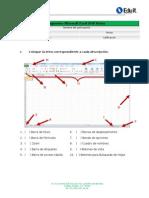 Examen Excel Basico