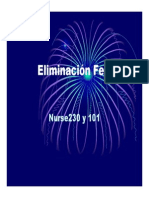 Eliminacion_fecal.pdf