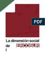 Marco-Conceptual_web_esp_spread.doc