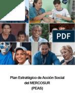PEAS-espanol-web.doc