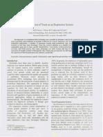 IJBT 2 477-493 Journal