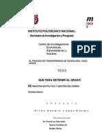 TESIS CAMBIO TECNOLOGICO.doc