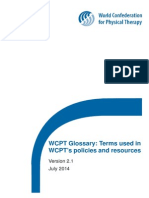 WCPT_glossary2014_version2_1.pdf