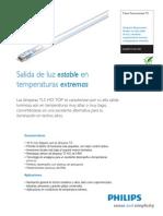 TL5%20HO%20TOP%2011.pdf