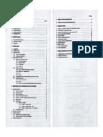 Manual+Lavadora+Brastemp+Convencional++Completa