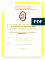 45803067.pdf