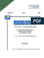 Reporte 3 Uso del osciloscopio.pdf