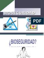 Bioseguridad Personal manual.ppt