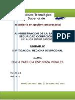 INV_U4_ADMIN&SALUDOCU...DPEB.docx