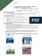 EVALUACIÓN HISTORIA UNIDAD  1 PROCESO 5º 2015.docx