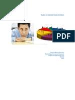 marketinginterno.doc
