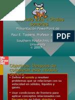 Tippens_fisica_7e_diapositivas_22a.ppt