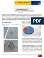 Kim_ a Guideline for Pothole Classification
