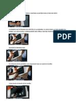 ENSAMBLE.pdf