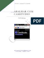 tutorial_camstudio
