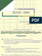 ISO15504_V02