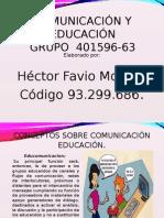 Presentación Final