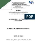 ANÁLISIS DE MI PRACTICA DOCENTE.docx