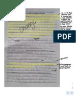 jfk speech analysis revised