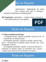 Slide Processo