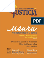 revistajusticia002