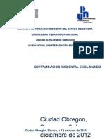 CONTAMINACION EN EL MUNDO.docx