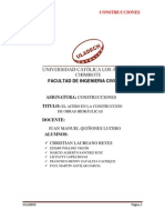 CONSTRUCCIONES-monografia-2