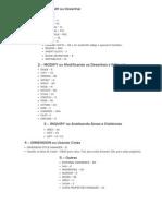 Apostila_Comandos_AutoCAD