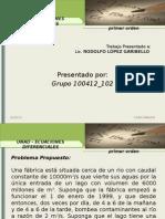 Presentación Part1.pptx