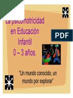 puertos-psicomotricidad.pdf