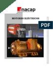 005_introduccion+a+los+motores+electricos.pdf