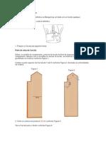 Como Costurar a Carcela