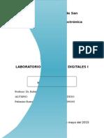 informelaboratorio3 final.docx