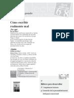 139624099-COMO-ESCRIBIR-REALMENTE-MAL-ANALISIS-002.doc