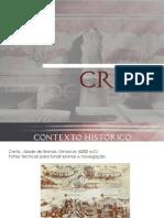 Cretenses