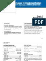 Fluke-192_196_199_Specs.pdf