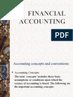 accountingconcepts