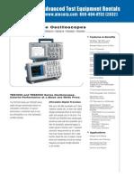 Tektronix-TDS1000-2000_Series_Datasheet.pdf