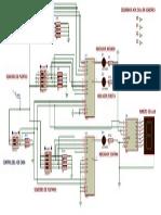 Simulacion Casa Sensores f