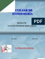 humanizacionycalidaddeatencion-100623081708-phpapp01