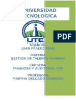 Talento Humantalento humano10.12.14.docxo10.12.14