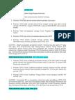 Persyaratan Umum Cpns 2014