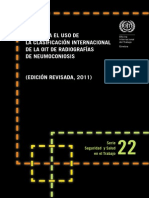 Lectura Oit 2011
