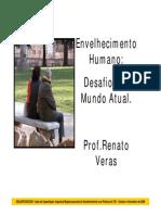 ENVELHECIMENTO HUMANO - DESAFIOS DO MUNDO ATUAL.pdf