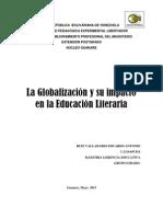 EDUARDO ANTONIO RUIZ VALLADARES.pdf