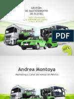 sofit4transport-130228063232-phpapp02