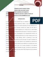 informe de gaby.doc