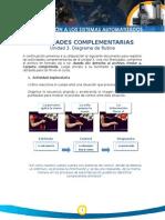 Act_complementarias 3 (Modificado)