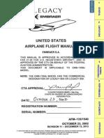 AFM135-1540-04-FAA-REV11-FULL