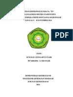 ASKEP CA CERVIX.doc